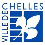 Mairie-de-Chelles