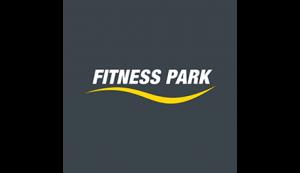 Fitness-Parc