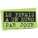 Permis-1-euros
